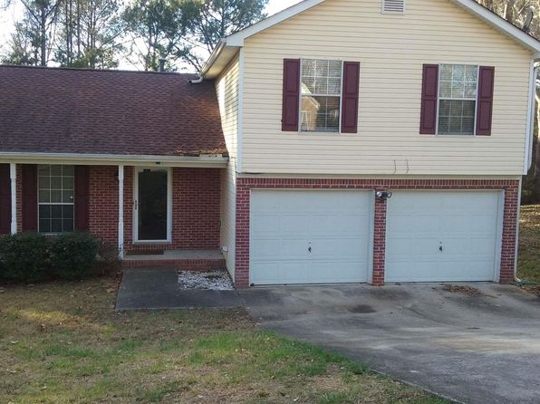 3 bed 3 bath Single Family at 4627 BROWNS MILL LAKE CT LITHONIA, GA, 30038 is for sale at 128k - 1 of 19