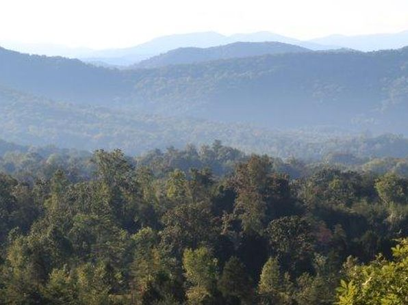 null bed null bath Vacant Land at  Indian Rdg Tellico Plains, TN, 37385 is for sale at 110k - 1 of 29