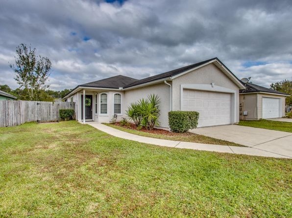 3 bed 2 bath Single Family at 1972 Hunters Trace Cir Middleburg, FL, 32068 is for sale at 149k - 1 of 23
