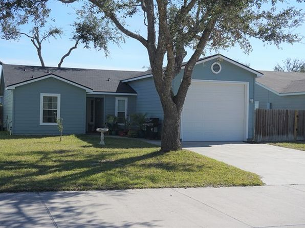 2 bed 2 bath Single Family at 130 Treasure St Rockport, TX, 78382 is for sale at 198k - 1 of 20
