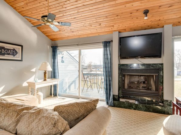 2 bed 2 bath Condo at 271 Black River St South Haven, MI, 49090 is for sale at 199k - 1 of 18