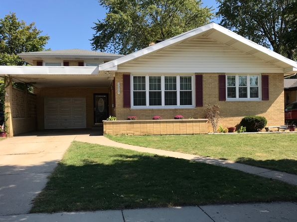 5 bed 3 bath Single Family at 7217 Belmont Ave Hammond, IN, 46324 is for sale at 200k - 1 of 22