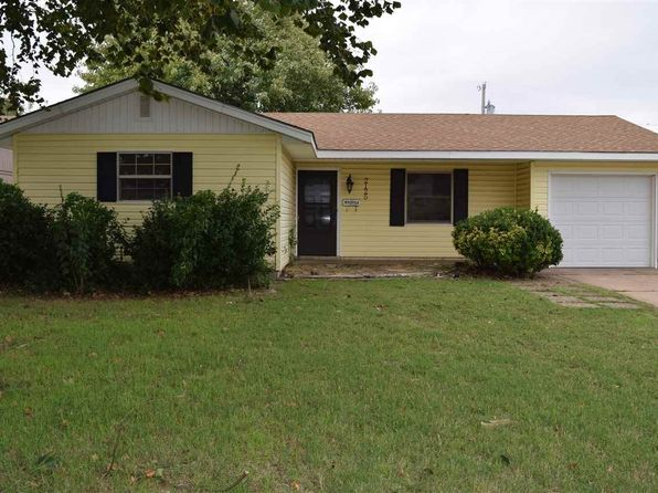 3 bed 1 bath Single Family at 2125 E Cedar Ave Enid, OK, 73701 is for sale at 65k - 1 of 20