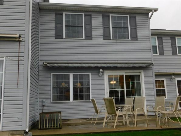 2 bed 2 bath Condo at 7459 Dunns Pond Cir Russells Point, OH, 43348 is for sale at 220k - 1 of 31