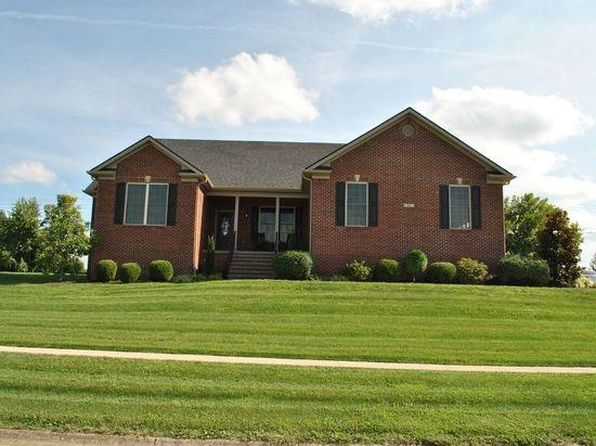 3 bed 3 bath Single Family at 305 Hampton Hall Dr Berea, KY, 40403 is for sale at 280k - 1 of 24