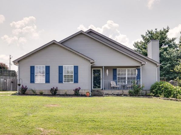 3 bed null bath Single Family at 2755 Belle Meade Pl Columbia, TN, 38401 is for sale at 185k - 1 of 16