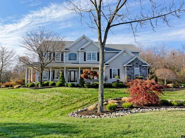 4 bed 4 bath Single Family at 509 Maura Ln Glenville, NY, 12302 is for sale at 450k - 1 of 25