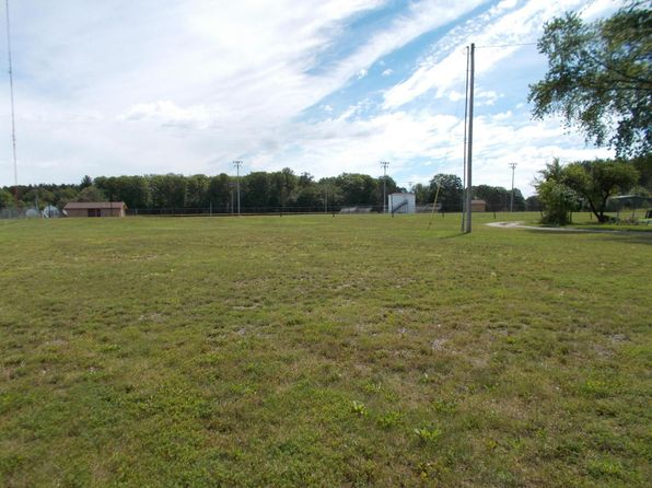 null bed null bath Vacant Land at 10667 Michigan Ave Posen, MI, 49776 is for sale at 18k - 1 of 5