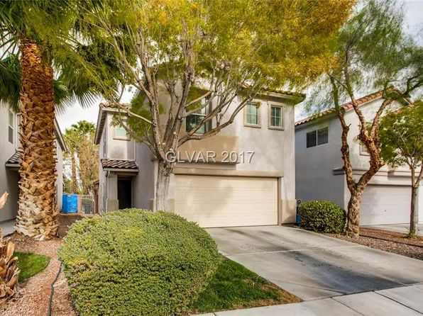 3 bed 3 bath Single Family at 6442 Eldorado Pines Ave Las Vegas, NV, 89139 is for sale at 250k - 1 of 33