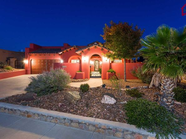 4 bed 3 bath Single Family at 4328 Yavapai Ct Las Cruces, NM, 88011 is for sale at 400k - 1 of 43