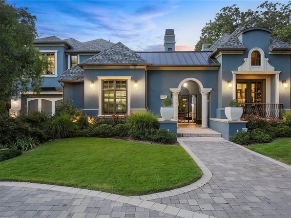 5 bed 5 bath Single Family at 5122 HORSESHOE TRL DALLAS, TX, 75209 is for sale at 2.19m - 1 of 36