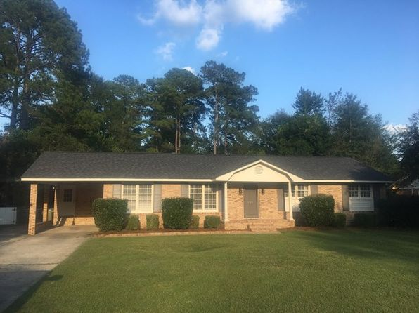 4 bed 3 bath Single Family at 727 Covington St Sumter, SC, 29150 is for sale at 170k - 1 of 32