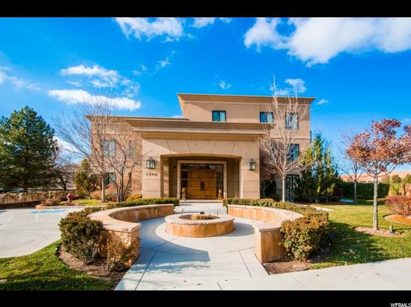 2 bed 2 bath Condo at 1706 E Murray Holladay Rd Salt Lake City, UT, 84117 is for sale at 489k - 1 of 25