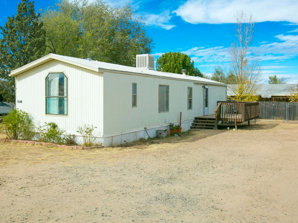 2 bed 2 bath Mobile / Manufactured at 1444 Meadow Ln Chino Valley, AZ, 86323 is for sale at 93k - 1 of 27
