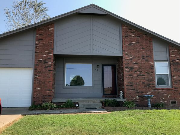 2 bed 2 bath Single Family at 601 W HOPE AVE VINITA, OK, 74301 is for sale at 87k - 1 of 28