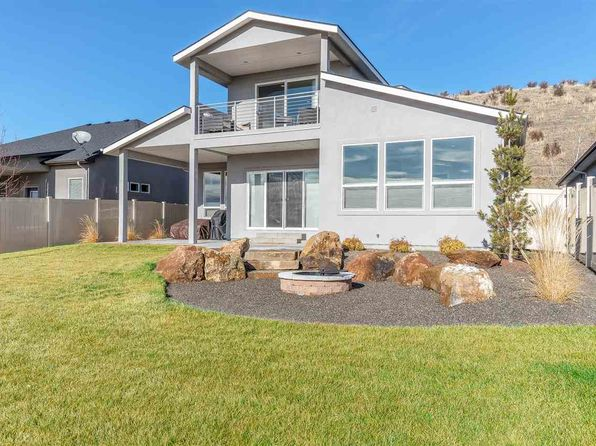 3 bed 3 bath Single Family at 7691 W Hill Rd Boise, ID, 83714 is for sale at 435k - 1 of 25