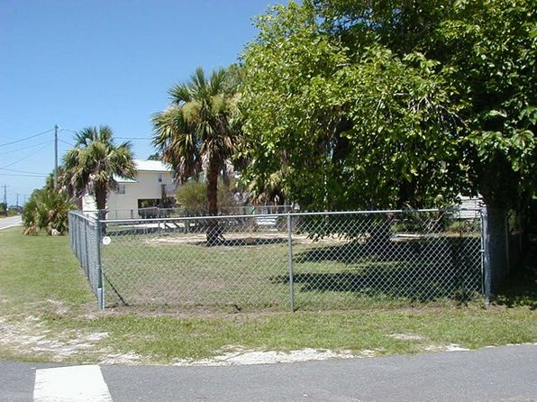 null bed null bath Vacant Land at 298 MAIN ST HORSESHOE BEACH, FL, 32648 is for sale at 90k - 1 of 5