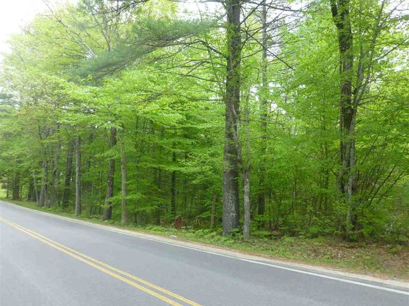 null bed null bath Vacant Land at 41 Union Wharf Rd Center Tuftonboro, NH, 03816 is for sale at 129k - 1 of 14