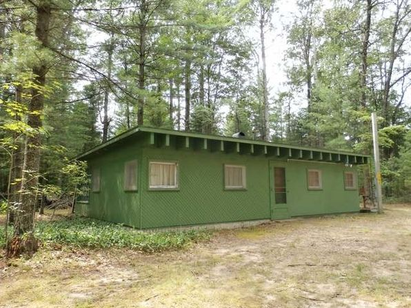 2 bed 1 bath Single Family at 7200B Angle Rd Harrison, MI, 48625 is for sale at 85k - 1 of 34