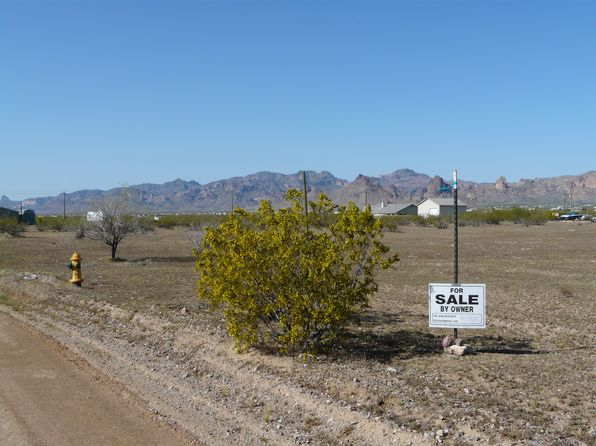 null bed null bath Vacant Land at 1411 S CORDES RD GOLDEN VALLEY, AZ, 86413 is for sale at 21k - 1 of 8