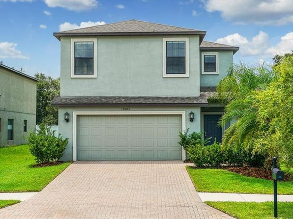 3 bed 3 bath Single Family at 10005 Spanish Cherry Ct Tampa, FL, 33647 is for sale at 250k - 1 of 25