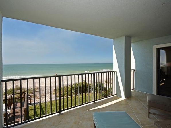 3 bed 3 bath Condo at 50 Meredith Dr Englewood, FL, 34223 is for sale at 775k - 1 of 25