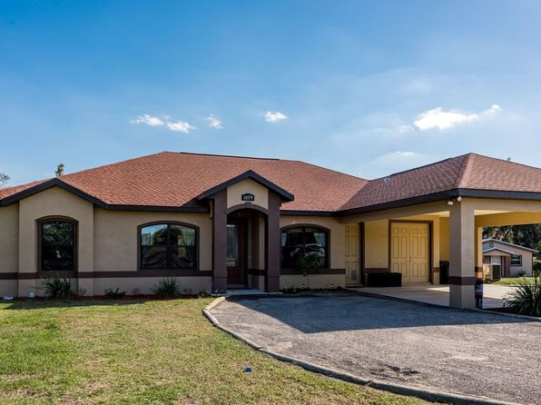 3 bed 2 bath Single Family at 14579 NE 7th Ave Citra, FL, 32113 is for sale at 575k - 1 of 28