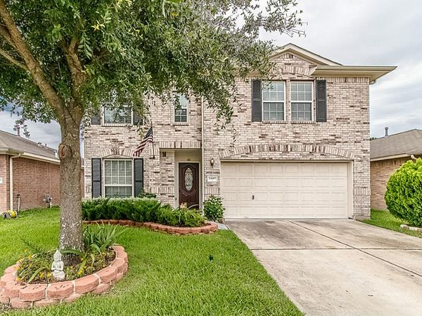 3 bed 2.5 bath Single Family at 13607 Shelton Grove Dr Houston, TX, 77070 is for sale at 215k - 1 of 28