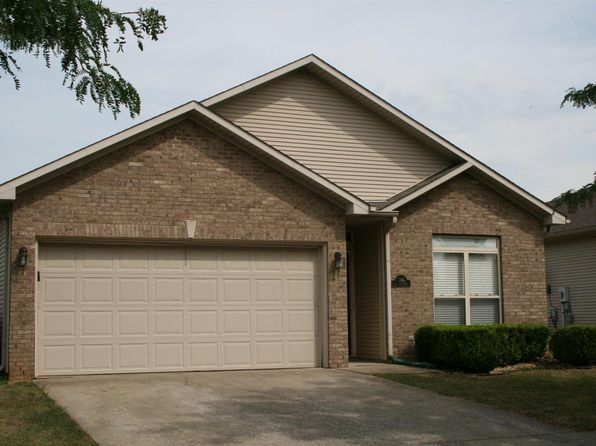 3 bed 2 bath Single Family at 341 Ella Rae Ln Lexington, KY, 40511 is for sale at 145k - 1 of 28