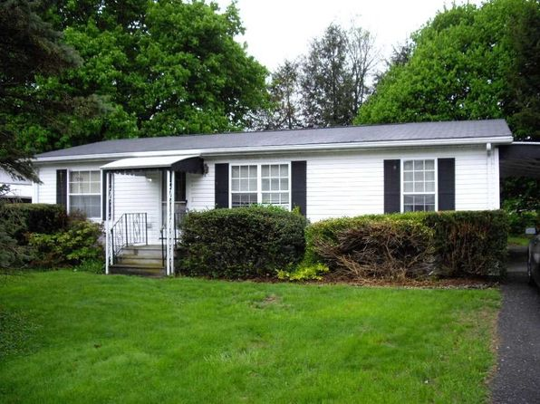 3 bed 2 bath Mobile / Manufactured at 148 Scott Dr Dover Plains, NY, 12522 is for sale at 45k - 1 of 16