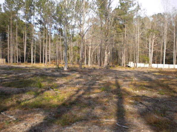 null bed null bath Vacant Land at 107 Saint Germain Dr Summerville, SC, 29483 is for sale at 35k - 1 of 4