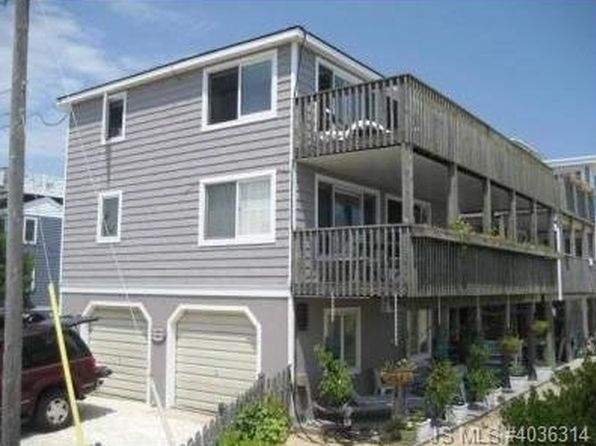2 bed 1 bath Condo at 519 Ocean Ave Ship Bottom, NJ, 08008 is for sale at 629k - 1 of 25