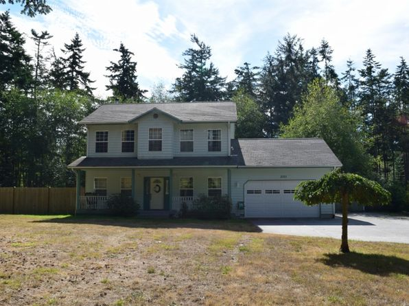3 bed 2.5 bath Single Family at 2123 Barque Rd Oak Harbor, WA, 98277 is for sale at 330k - 1 of 16