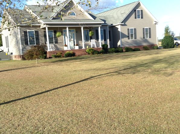3 bed 3 bath Single Family at 3618 Big Oak Rd Kinston, NC, 28504 is for sale at 233k - 1 of 21