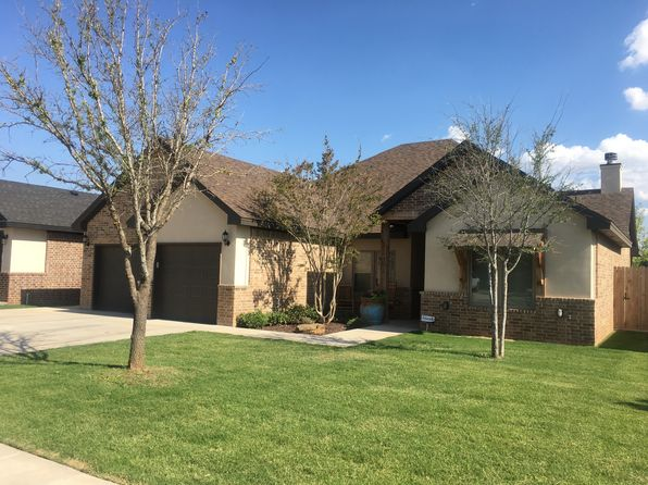 3 bed 2 bath Single Family at 1128 17th St Shallowater, TX, 79363 is for sale at 240k - 1 of 17
