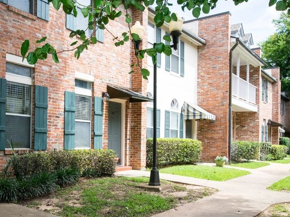 2 bed 2.5 bath Townhouse at 927 Bayou Trace Dr Alexandria, LA, 71303 is for sale at 124k - 1 of 13