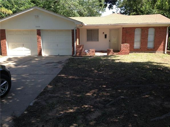houses for rent in oklahoma city ok 807 homes zillow