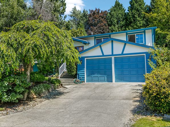 4 bed 3 bath Single Family at 16106 122nd Pl NE Bothell, WA, 98011 is for sale at 670k - 1 of 32