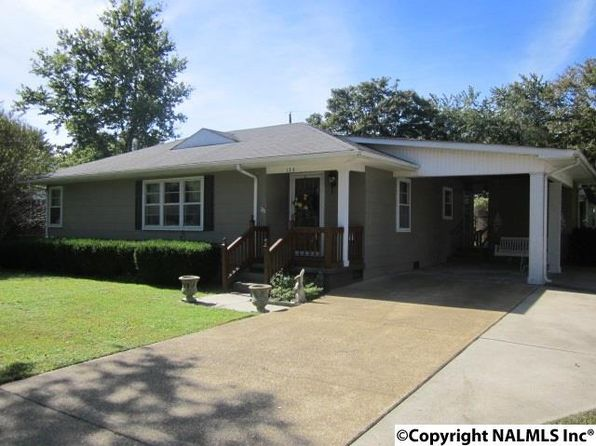 3 bed 1 bath Single Family at 133 Christopher Cir Athens, AL, 35611 is for sale at 88k - 1 of 25