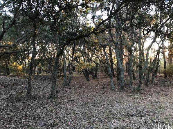 null bed null bath Vacant Land at 2023/25 Sand Dollar Rd Corolla, NC, 27927 is for sale at 35k - 1 of 5