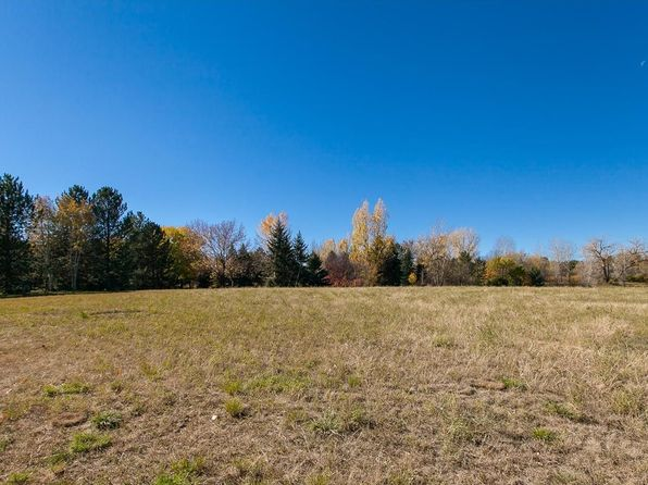 null bed null bath Vacant Land at 5815 S Village Way Greenwood Village, CO, 80121 is for sale at 1.20m - 1 of 18