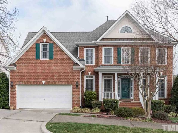 4 bed 3 bath Single Family at 820 CLATTER AVE WAKE FOREST, NC, 27587 is for sale at 310k - 1 of 25