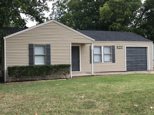 3 bed 1 bath Single Family at 1016 Schieffer Ave Fort Worth, TX, 76110 is for sale at 98k - 1 of 17