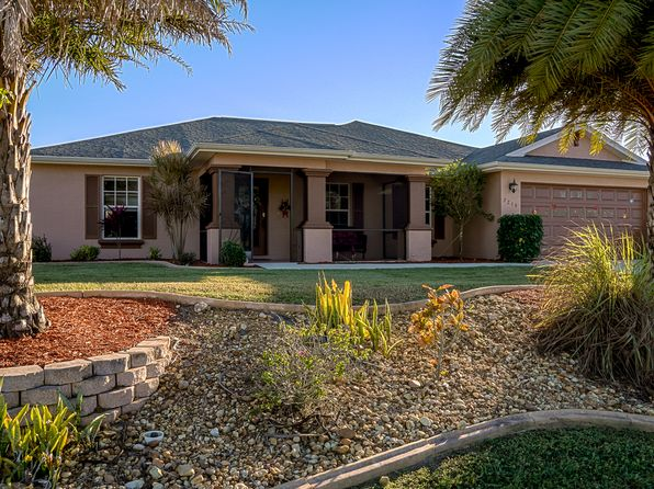 3 bed 2 bath Single Family at 2216 NE 35th Ter Cape Coral, FL, 33909 is for sale at 235k - 1 of 37