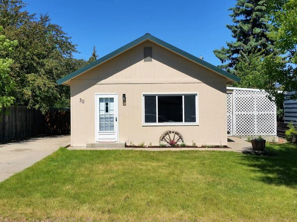 3 bed 2 bath Single Family at 30 5th Ave SE Cut Bank, MT, 59427 is for sale at 72k - 1 of 33