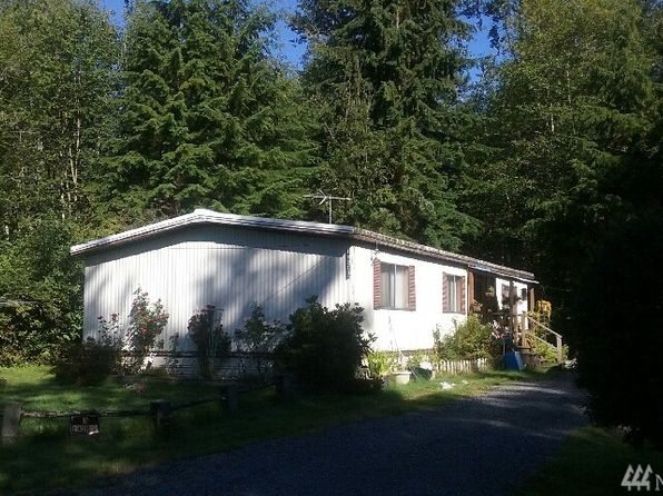 2 bed 1 bath Single Family at 10308 90th St NE Lake Stevens, WA, 98258 is for sale at 139k - google static map