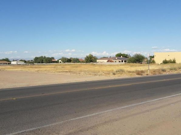 null bed null bath Vacant Land at  San Tan Blvd Queen Creek, AZ, 85142 is for sale at 750k - 1 of 3