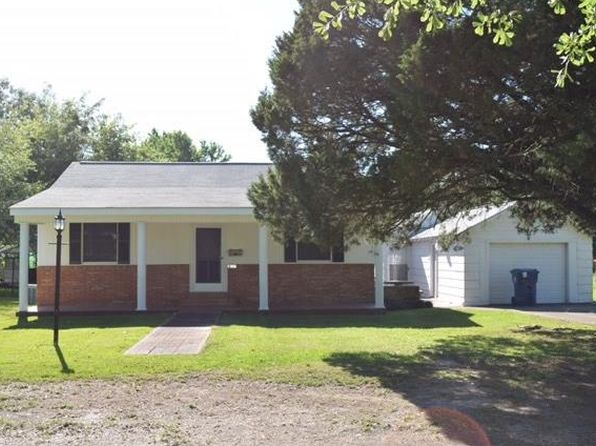 3 bed 2 bath Single Family at 1039 Avenue J Bogalusa, LA, 70427 is for sale at 59k - 1 of 17