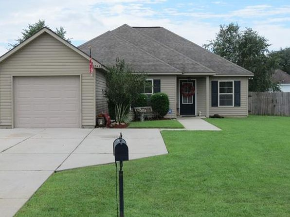 3 bed 2 bath Single Family at 28452 Apple Blossom Ln Ponchatoula, LA, 70454 is for sale at 171k - 1 of 18