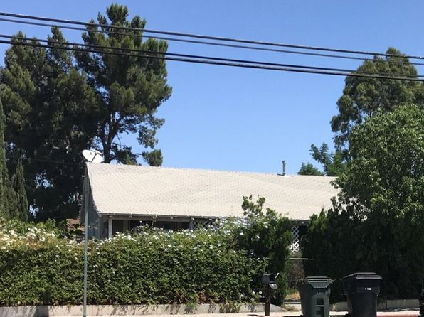 2 bed 1 bath Single Family at 16610 Randall Ave Fontana, CA, 92335 is for sale at 165k - google static map